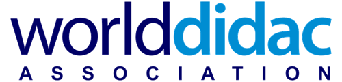 Worlddidac Association